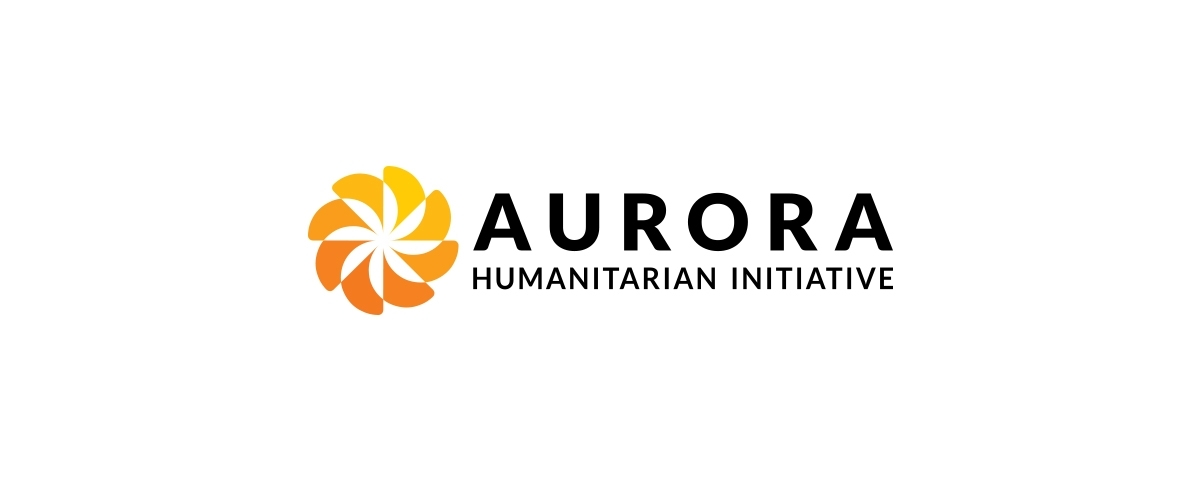 Aurora clarifies the procedure for providing humanitarian aid to people of Artsakh