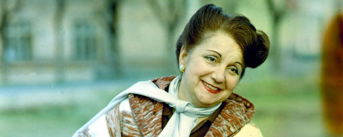 Varduhie Varderesyan