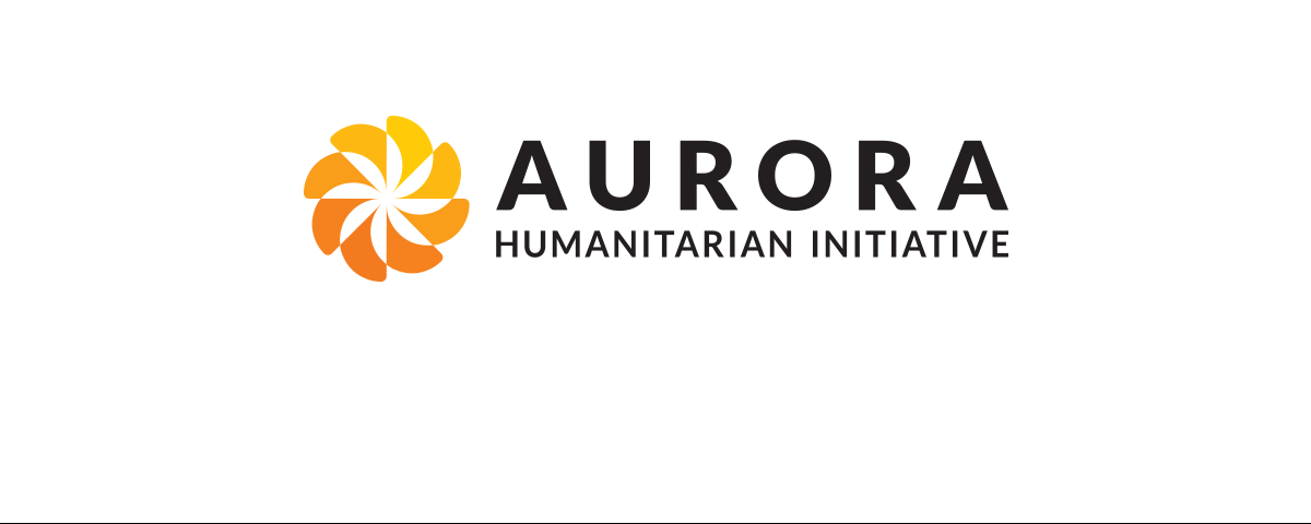 Statement of the Aurora on COVID-19 Outbreak