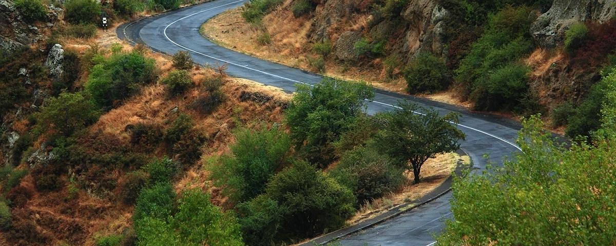 Travel to Armenia: FAQs