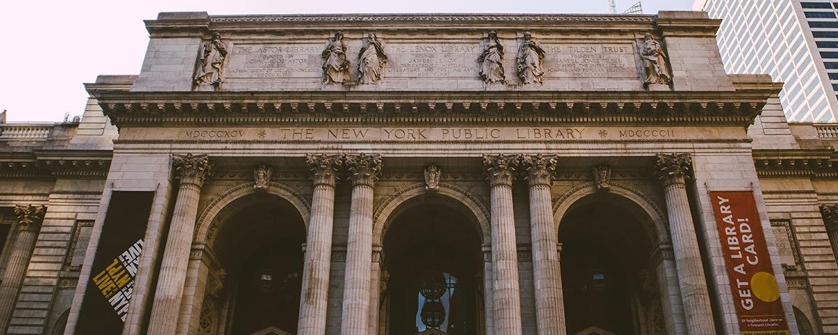 «Аврора» откроет международный цикл мероприятий 19 октября в Нью-Йорке