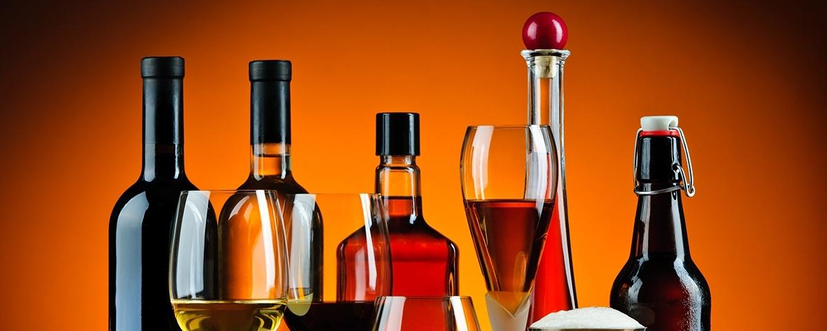 Հայկական ոգելից խմիչք