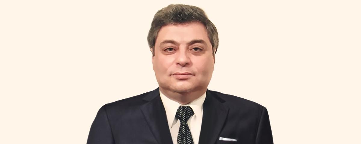 Jevan Cheloyants