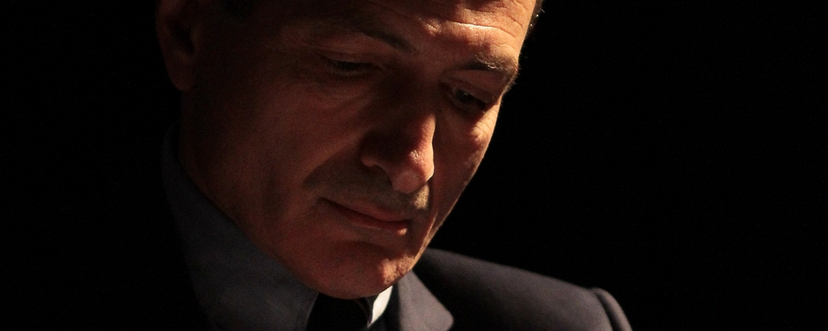 Philippe Raffi Kalfayan