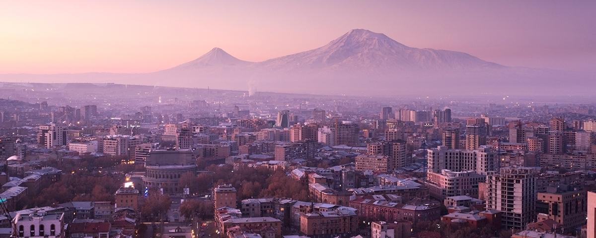 «Ավրորայի» հիմնադիրները   1 մլն դոլար են նվիրաբերում «Հայաստան» համահայկական հիմնադրամին եվ նախաձեռնում 1 մլն դոլարի հատուկ ծրագիր