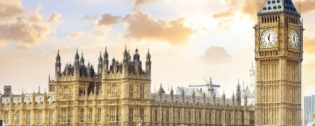 Լոնդոնում կներկայացվեն 2018թ. «Ավրորա» մարդասիրության ցուցիչի արդյունքները