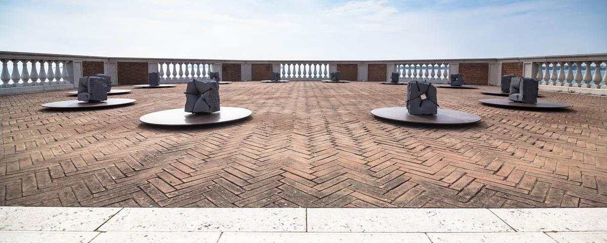 "El triunfo de Armenia en la ""Biennale di Venezia"""