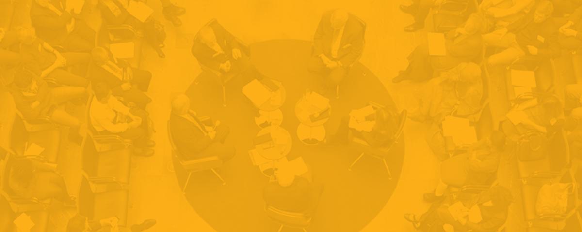 Онлайн-Диалоги «Аврора» – 2020