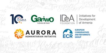 Día Europeo de los Justos: construcción de un legado positivo