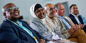 Aurora Community Program Launched Globally